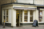 A.J. Widdett Bakers & Confectioners